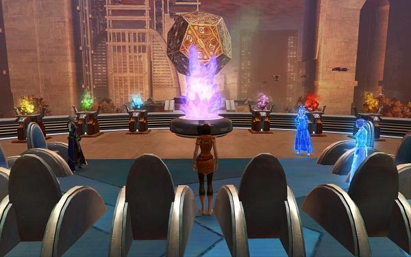 space-council